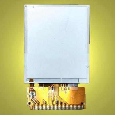 KD 7135 V2 3040mA LED Driver with custom modes